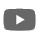 메디마인 유튜브 채널